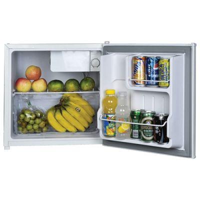 Холодильник Supra RF-52