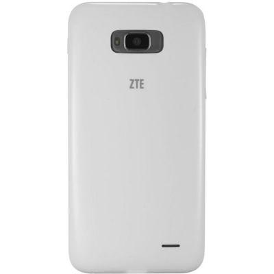 �������� ZTE V880H White