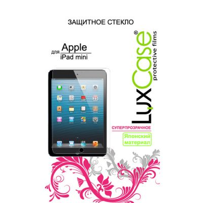 LuxCase �������� ������ ��� Apple iPadMini (80283)