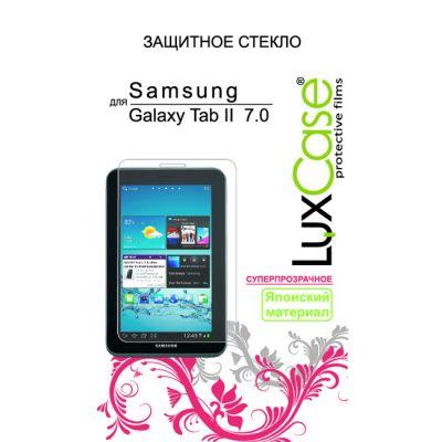 "LuxCase �������� ������ ��� Samsung Galaxy Tab 2 (7"") (80587)"