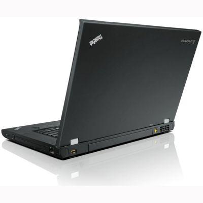 ������� Lenovo ThinkPad W530 N1K4RRT