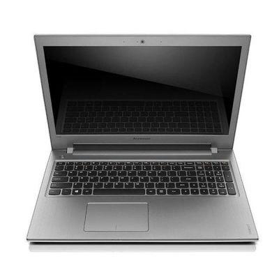 Ноутбук Lenovo IdeaPad Z500 59374899