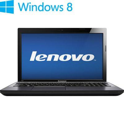 Ноутбук Lenovo IdeaPad P585 59365424 (59-365424)