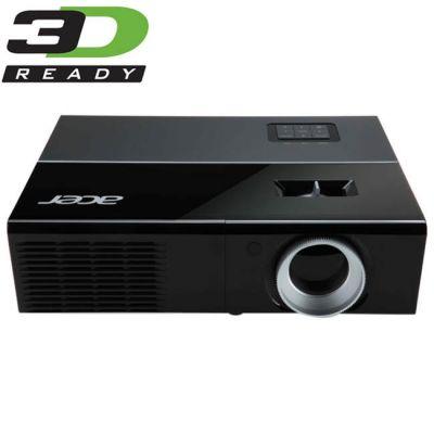 Проектор Acer P1273 MR.JGC11.001