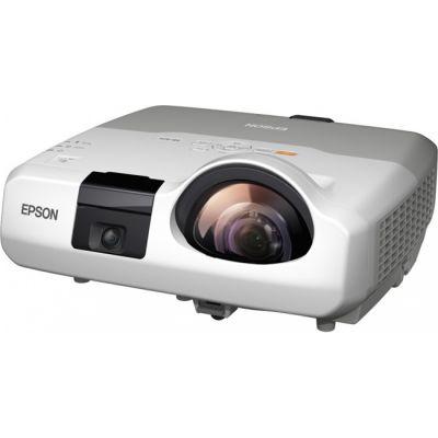 Проектор Epson EB-421i V11H540040