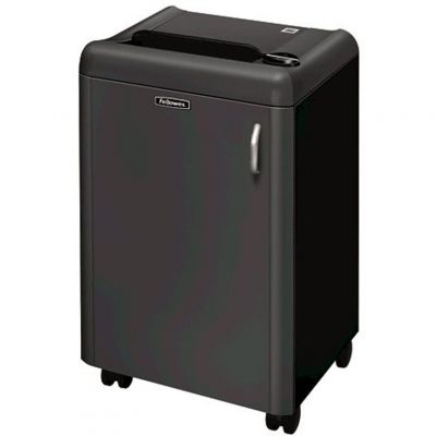 ������������ ���������� (������) Fellowes Fortishred 1250C FS-4615001