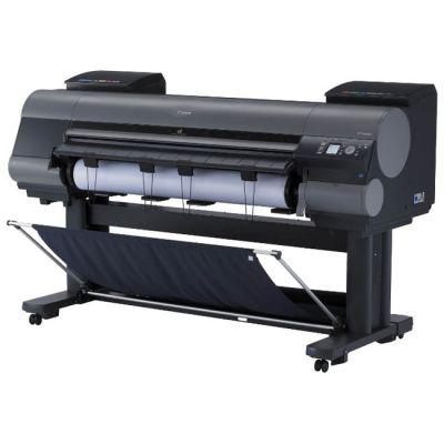 Принтер Canon imagePROGRAF iPF8400 6565B003