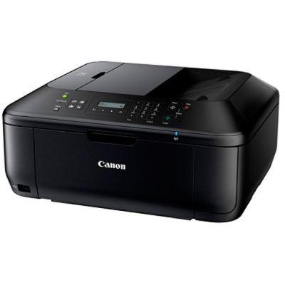 ��� Canon pixma MX394 6987B007