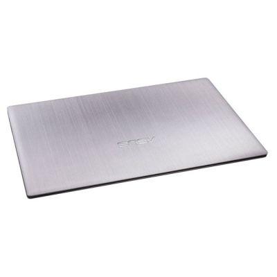 Ноутбук ASUS U38N 90NTIA212W12925813AY