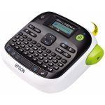 Устройство Epson для изготовления наклеек LabelWorks LW-300 C51CB69080
