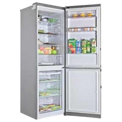 Холодильник LG GA-B439 ZMQA
