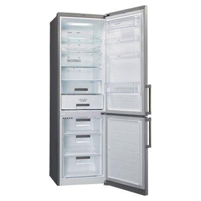Холодильник LG GA-B489 BAKZ
