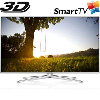 Телевизор Samsung UE40F6540AB