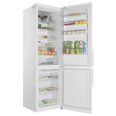 Холодильник LG GA-B489 YVQZ