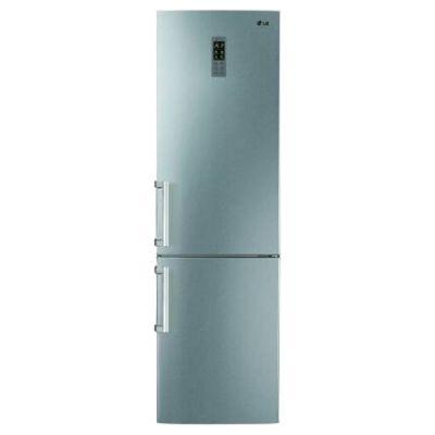 Холодильник LG GW-B489 EAQW