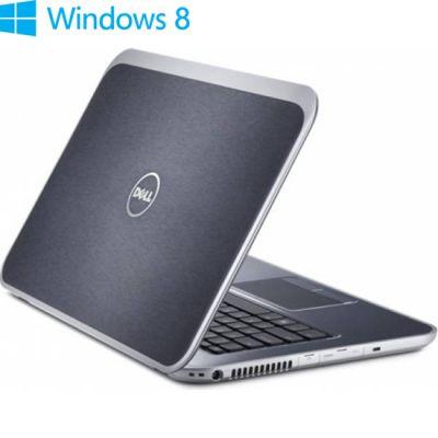 Ультрабук Dell Inspiron 5523 5523-7243