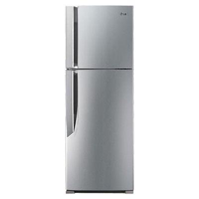 Холодильник LG GN-B392 CLCA