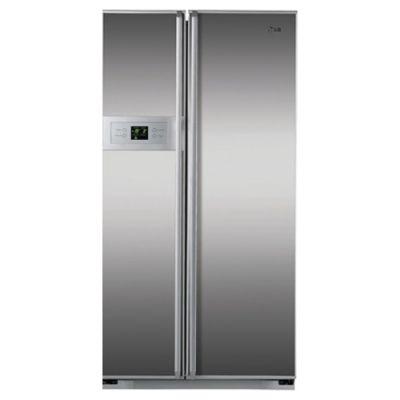 Холодильник LG GR-B217 LGMR