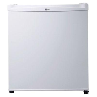 Холодильник LG GC-051 S