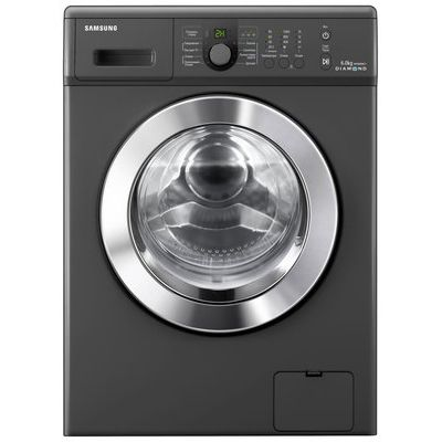 Стиральная машина Samsung WF0600NCY