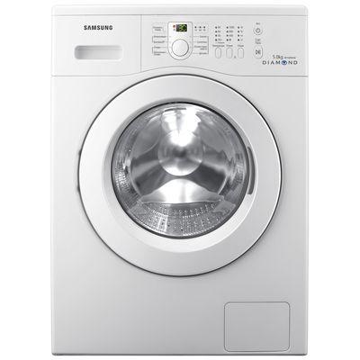 ���������� ������ Samsung WF1500NHW
