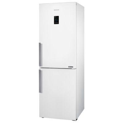 Холодильник Samsung RB-28 FEJNCWW