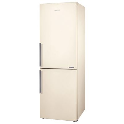 Холодильник Samsung RB-28 FSJNDEF RB28FSJNDEF/WT