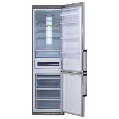 Холодильник Samsung RL-50 RGEMG