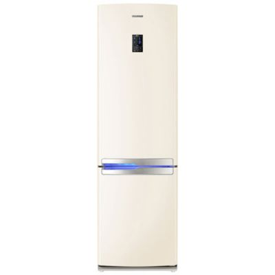Холодильник Samsung RL-52 TEBVB
