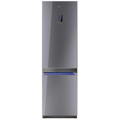 Холодильник Samsung RL-57 TTE2A