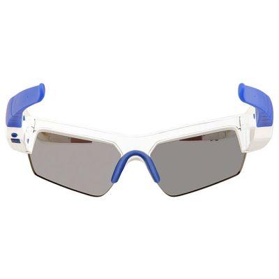 Видео очки Pivothead Moab Ice (Moab GR11)