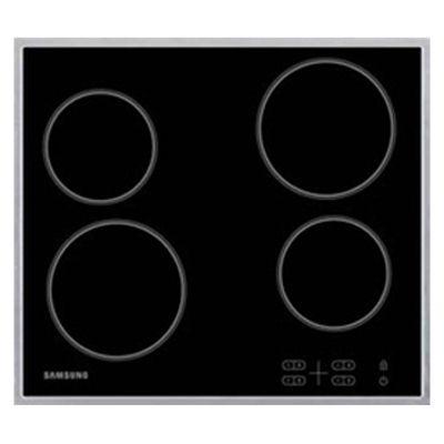 Встраиваемая варочная панель Samsung C61R1AAMST