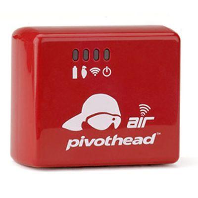 Pivothead ������������ ������ Air Pivothead Wi-Fi (AIR0000CO00)