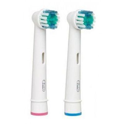 Braun насадка для зубной щетки Oral-B