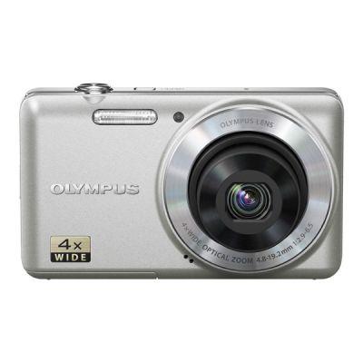 ���������� ����������� Olympus VG-150/Silver
