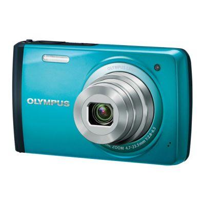 ���������� ����������� Olympus VH-410/Blue V108030PE000