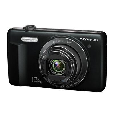 ���������� ����������� Olympus VR-340/Black
