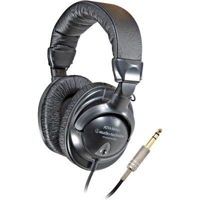 �������� Audio-Technica ATH-M40FS