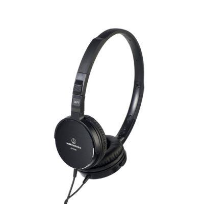 �������� Audio-Technica ATH-WM55 bk