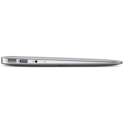 Ноутбук Apple MacBook Air 11 MD712RU/A