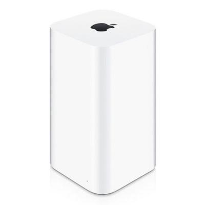 Wi-Fi роутер Apple AirPort Extreme ME918RU/A