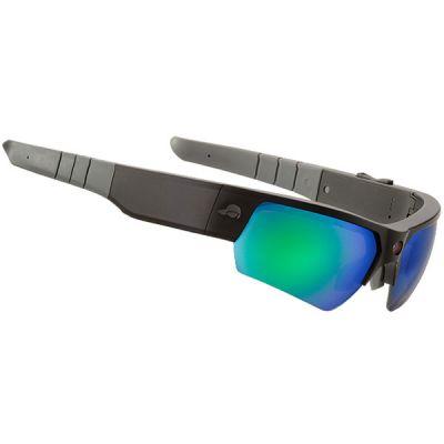 Видео очки Pivothead Moab Iguana (Moab GR12)