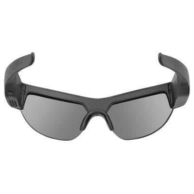 Видео очки Pivothead Recon Black Jet (Recon BL01)