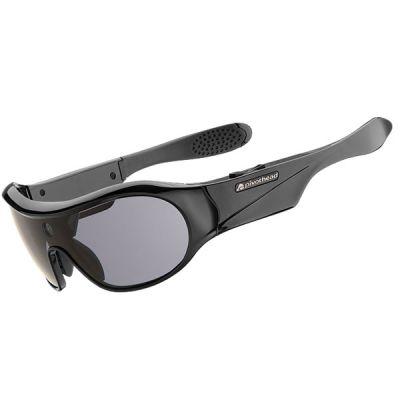 Видео очки Pivothead Aurora Shale (Aurora BG08)