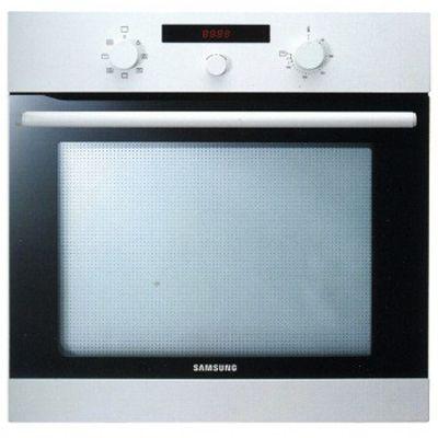 Встраиваемая электрическая духовка Samsung BF3N3W080