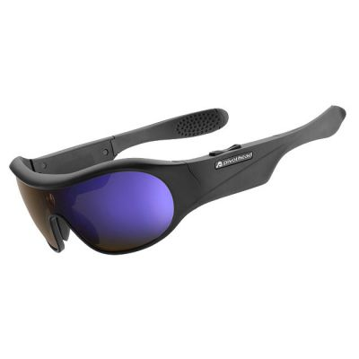 ����� ���� Pivothead Aurora Purple Haze (Aurora BL05)
