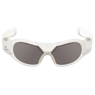 Видео очки Pivothead Aurora White Smoke (Aurora WH07)