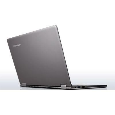Ультрабук Lenovo IdeaPad Yoga 11S 59370533