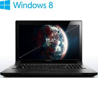 Ноутбук Lenovo IdeaPad V580c 59362901 (59-362901)
