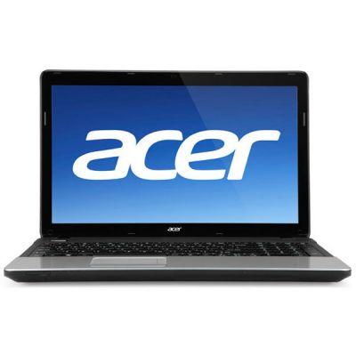 Ноутбук Acer Aspire E1-531-B9604G50Mnks NX.M58ER.004